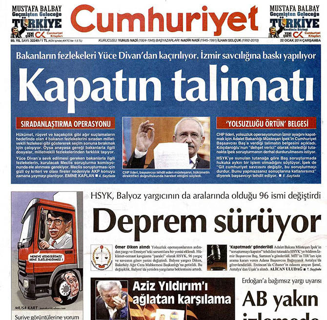 cumhuriyet-gazetesi_70192.jpg