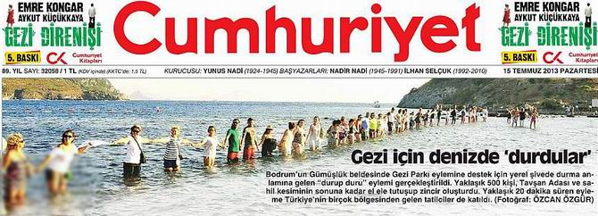 cumhuriyet-manset_geziciler_bodrum-deniz_gumusluk.jpg