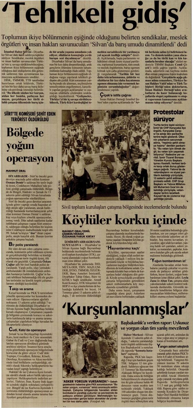 cumhuriyet_20110717_7.jpg