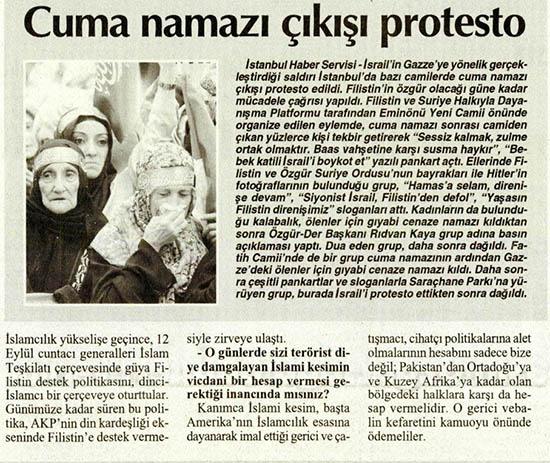 cumhuriyet_20140726_8-001.jpg