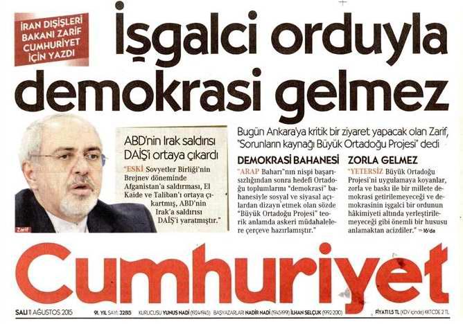 cumhuriyet_b.jpg