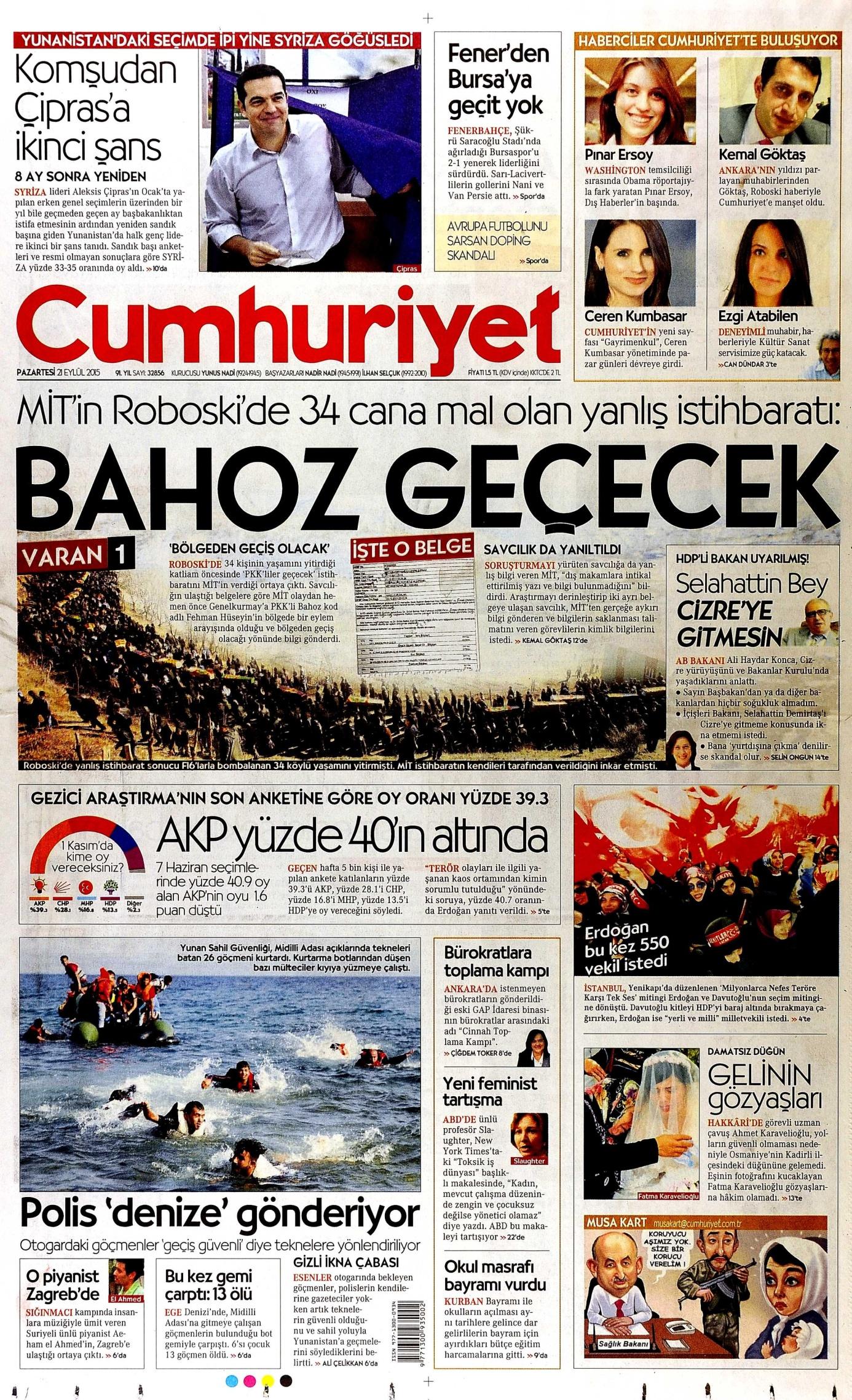 cumhuriyet_gazetesi.jpg