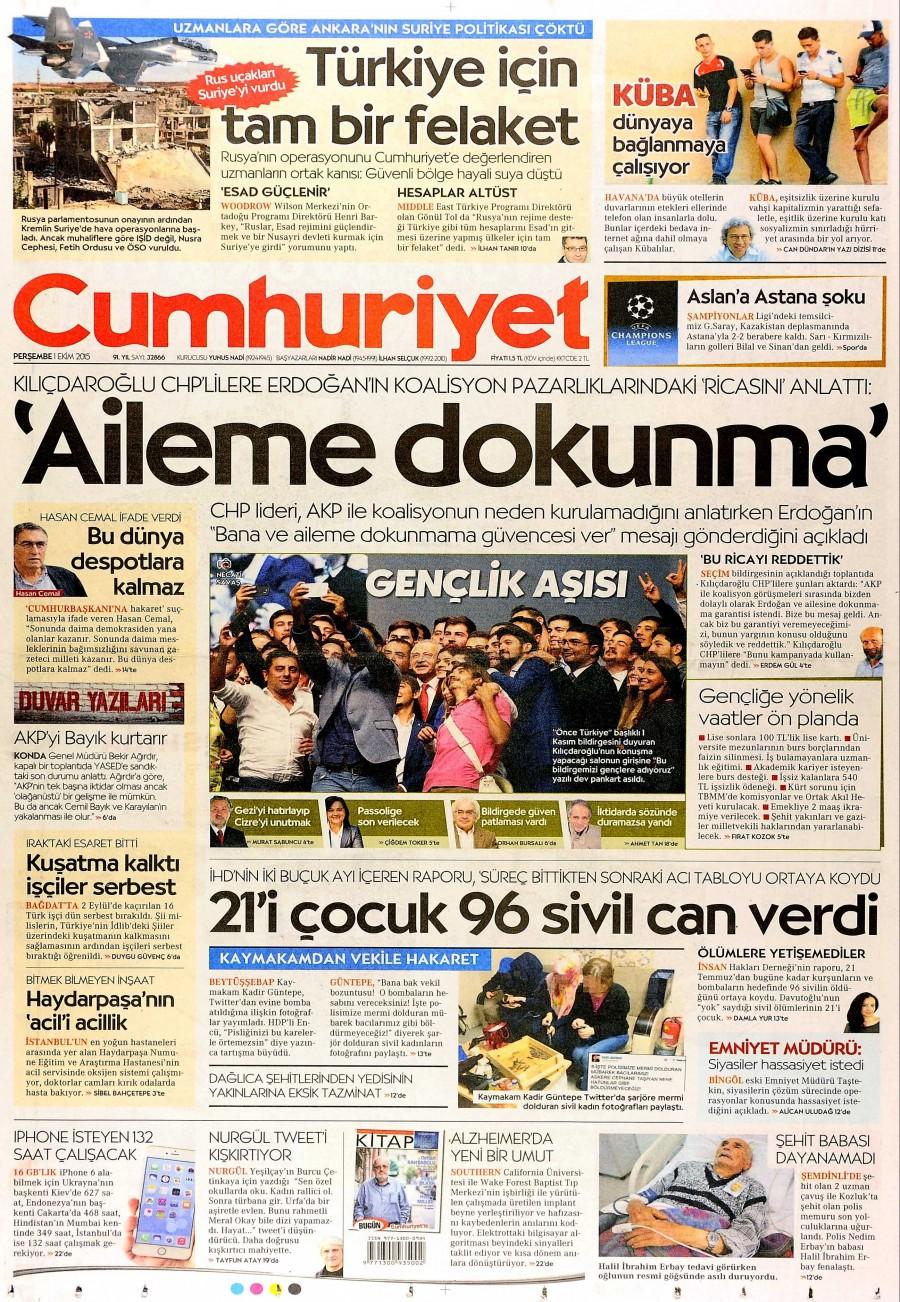 cumhuriyet_gazetesi_aileme_dokunma.jpg