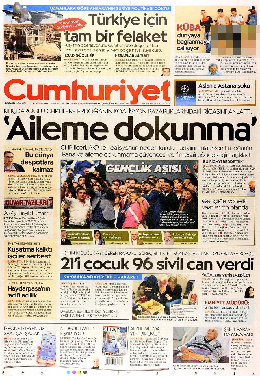 cumhuriyet_gazetesi_manset_01102015-001.jpg