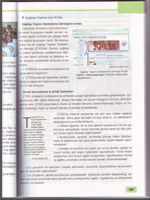 cydd-turkan-saylan-sosyal-bilgiler-ders-kitabi.jpg
