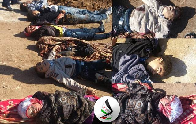 daraya-aile-katliami_suriye-syria2.jpg