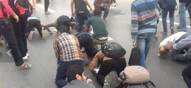 darbe-karsiti-ogrenciler-tahrir-de-misir02.jpg
