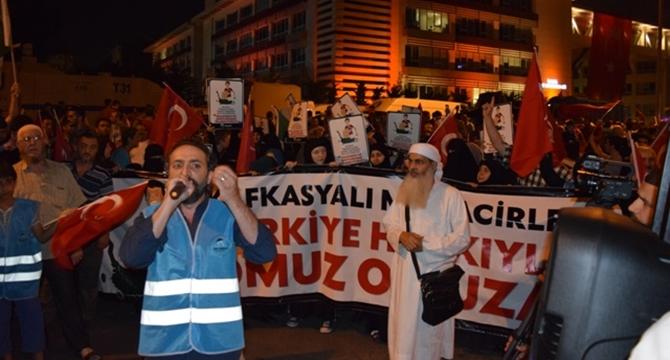 darbe_kalkismasi_protestosu_imkander_kafkasyali_muhacirler-(1).jpg