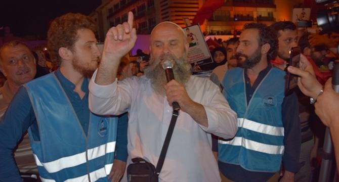 darbe_kalkismasi_protestosu_imkander_kafkasyali_muhacirler-(2).jpg