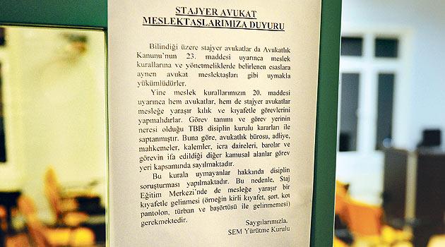 darbeci-baro-staj-basortusu-turban-skandal_istanbul-barosu.jpg
