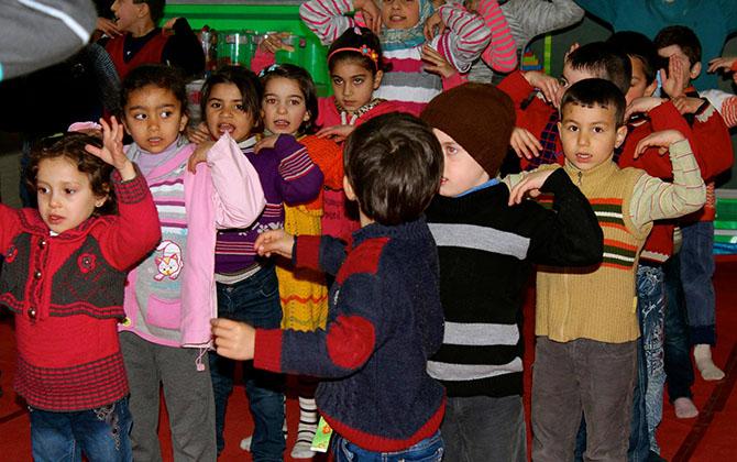 deah-shaddy-barakat-yusor-salha06.jpg