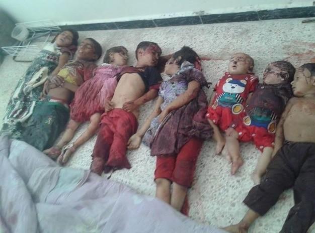 deir-al-zor-deyruz-zor-syria-suriyeli-cocuklar-katliam-massacre-shoula.jpg