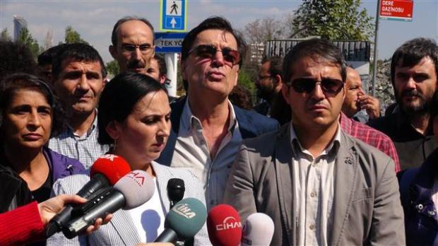 demokratik-ogrenci-dernekleri-federasyonu-dolapdere-kobani05.jpg