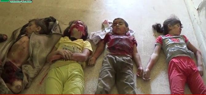 dera-daraa-dael-massacre-katiam-suriyeli-cocuklar-syria02.jpg