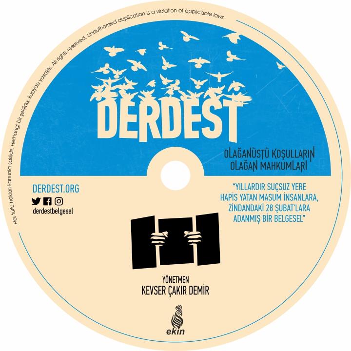 derdest-cd-gobek.jpg