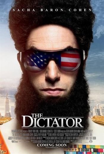 diktator-2.jpg