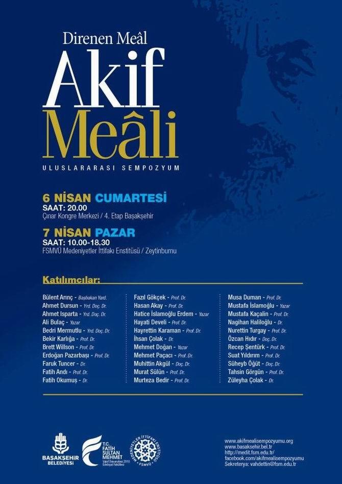 direnen-meal_akif-meali_uluslararasi-sempozyumu.jpg