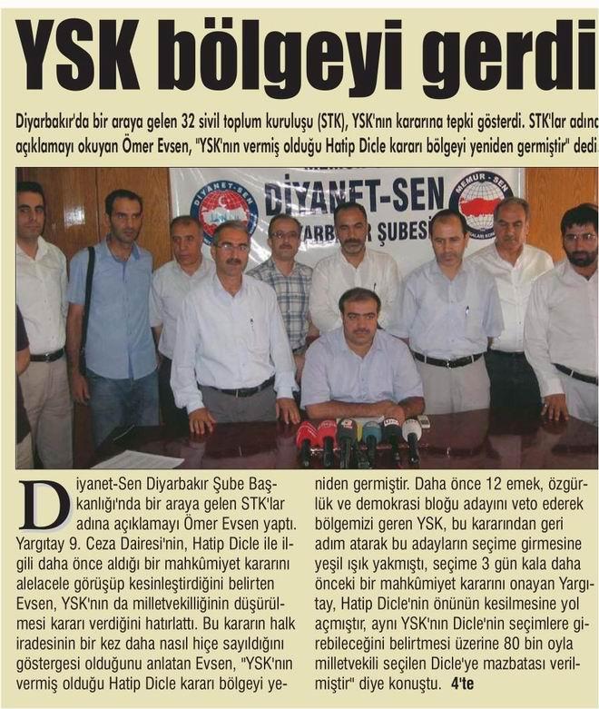 diyarbakir+olay_20110625_1.jpg