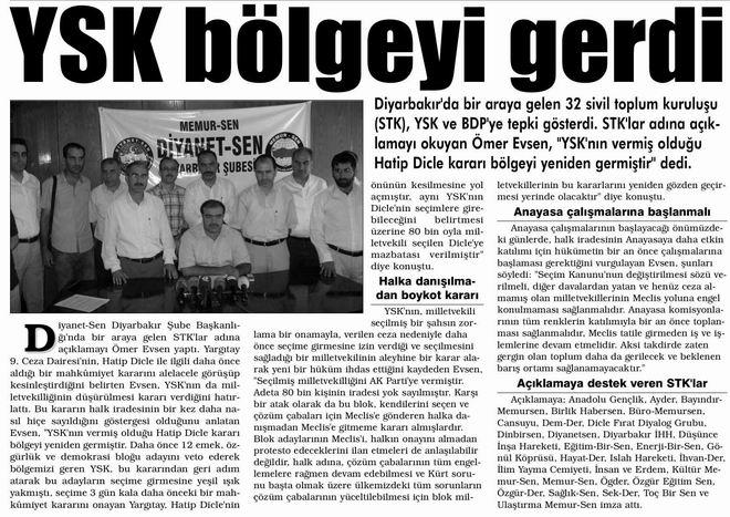 diyarbakir+olay_20110625_4.jpg