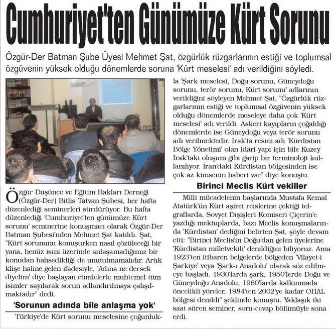 diyarbakir+olay_20120426_5.jpg