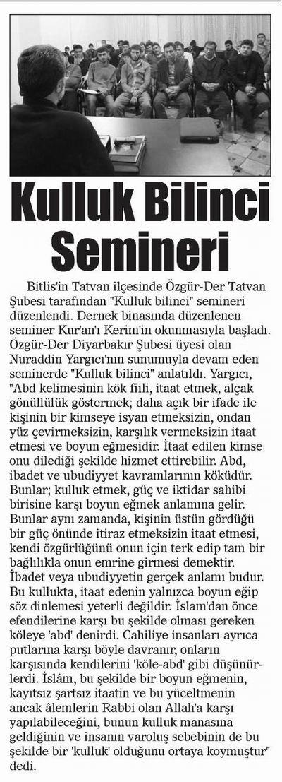 diyarbakir+olay_20130127_7.jpg