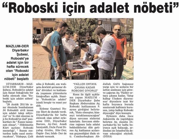 diyarbakir+yenigun_20120922_5.jpg