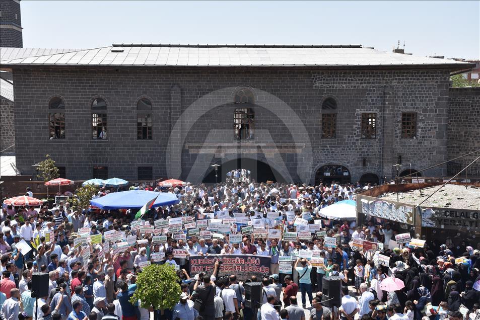diyarbakir-2-001.jpg