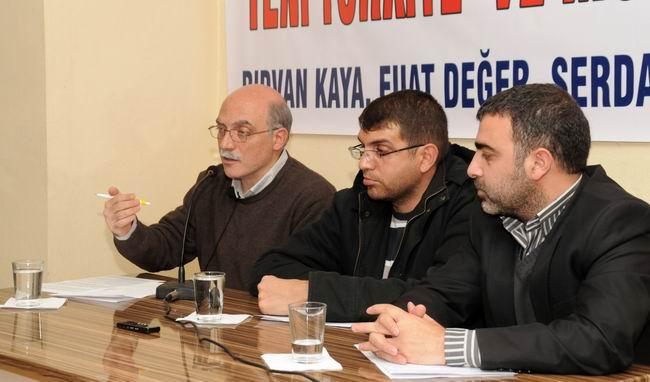 diyarbakir-20111113-05.jpg