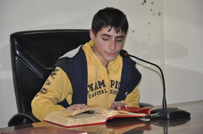 diyarbakir-20111205-2.jpg