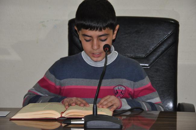 diyarbakir-20111205-3.jpg