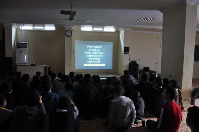diyarbakir-20111205-5.jpg