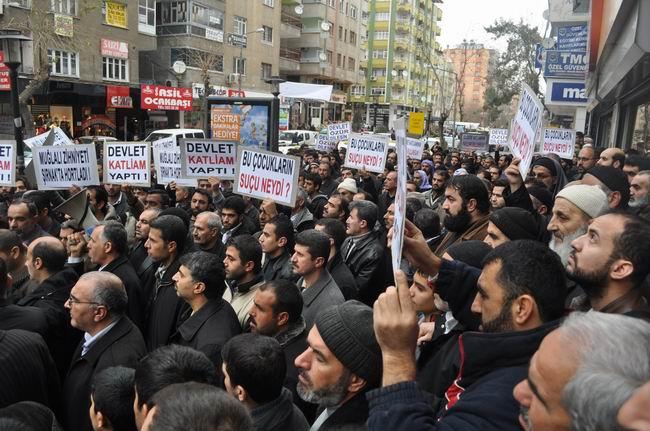 diyarbakir-20111231-2.jpg
