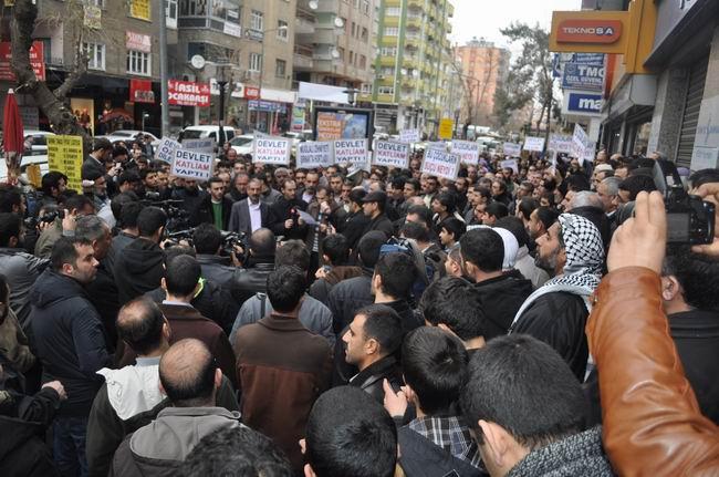 diyarbakir-20111231-3.jpg