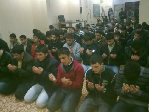 diyarbakir-20120109-00.jpg