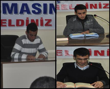 diyarbakir-20120109-01.jpg