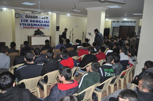 diyarbakir-20120109-02.jpg