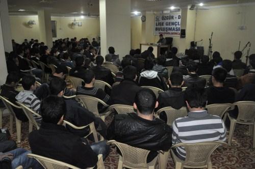 diyarbakir-20120109-04.jpg