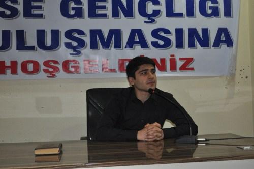 diyarbakir-20120109-06.jpg