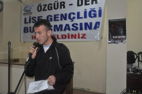 diyarbakir-20120109-07.jpg