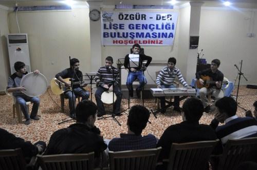diyarbakir-20120109-09.jpg