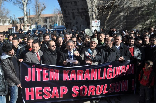 diyarbakir-20120203-2.jpg