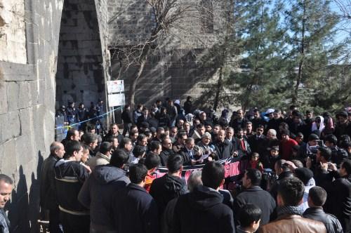 diyarbakir-20120203-3.jpg