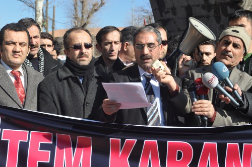 diyarbakir-20120203-4.jpg