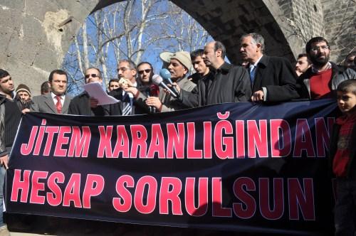 diyarbakir-20120203-6.jpg