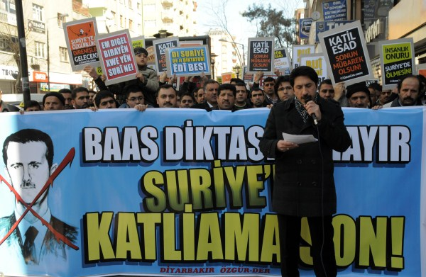 diyarbakir-20120205-02.jpg