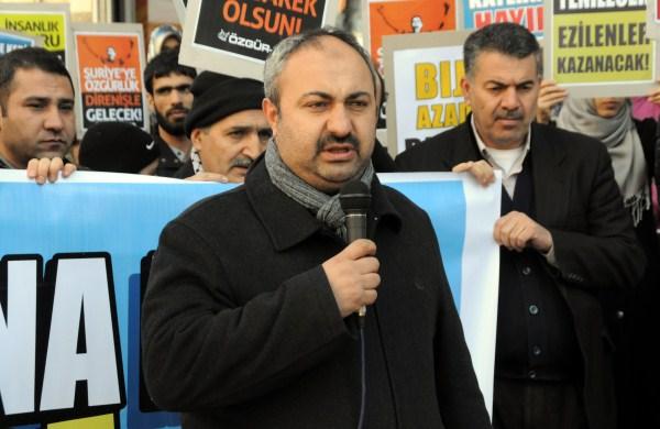 diyarbakir-20120205-04.jpg