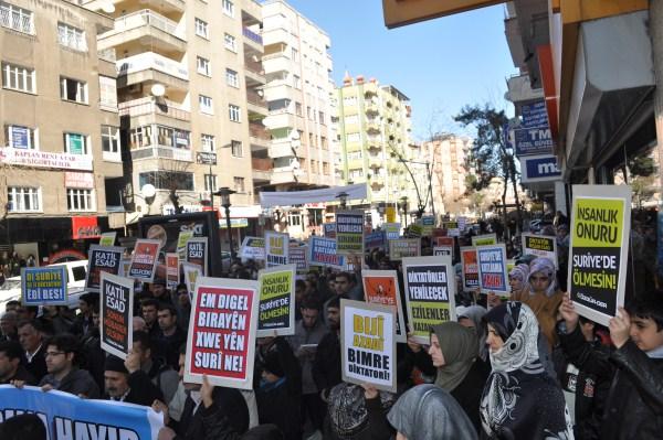 diyarbakir-20120205-05.jpg