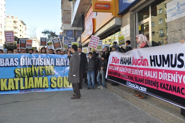 diyarbakir-20120205-07.jpg