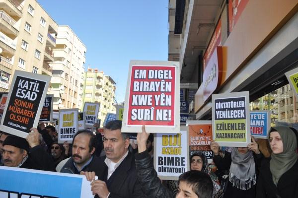 diyarbakir-20120205-08.jpg