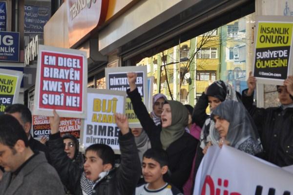 diyarbakir-20120205-10.jpg